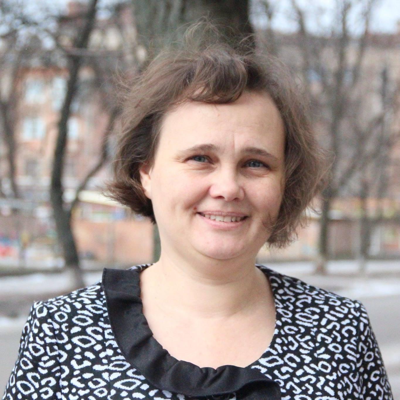 Туркенич відсудила у Терешківської ОТГ 250 тис. грн за той час, поки не працювала