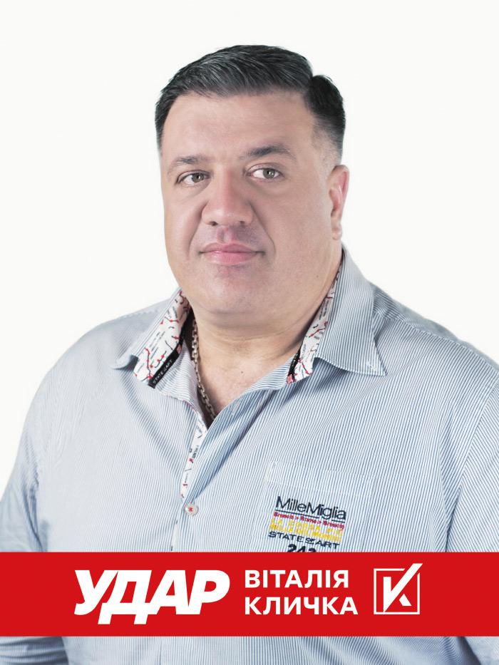 Томаш Богдан