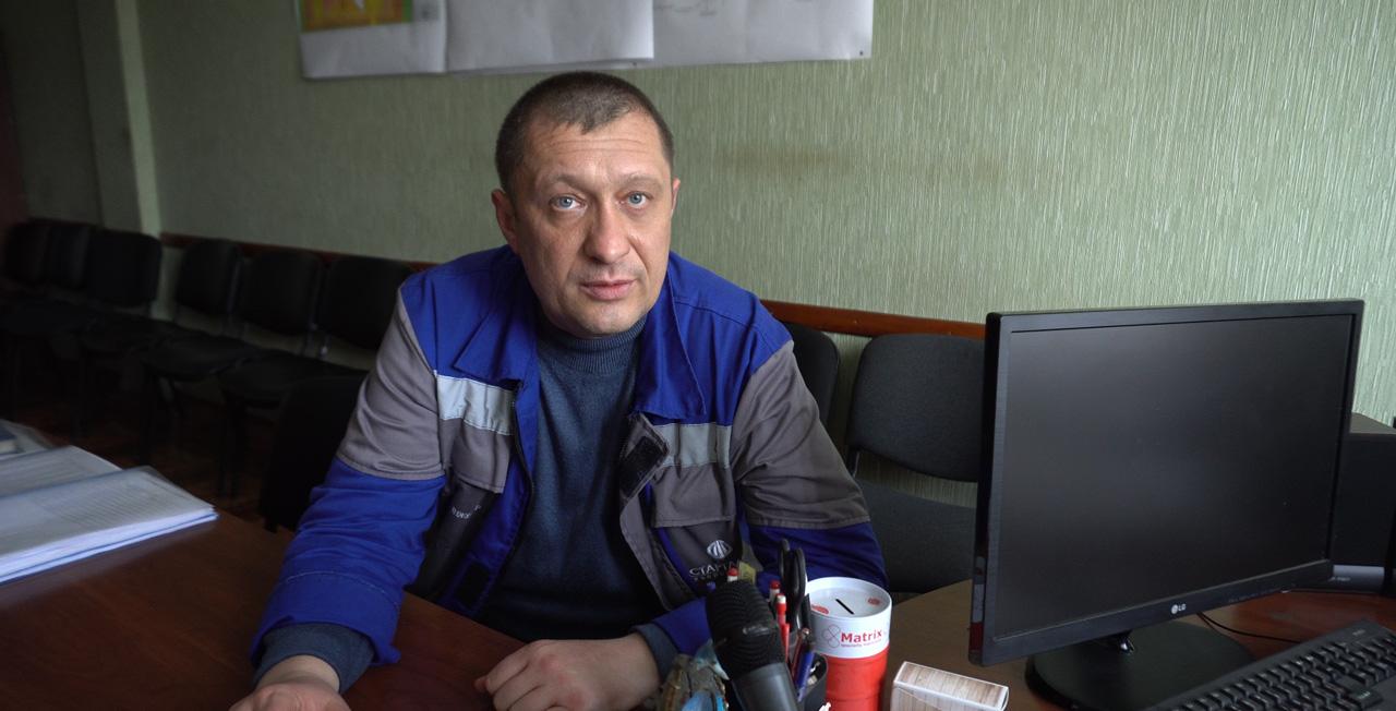 Ігор Матвійшин