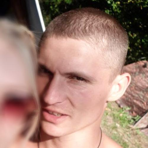 Загиблий Владислав Дряпак