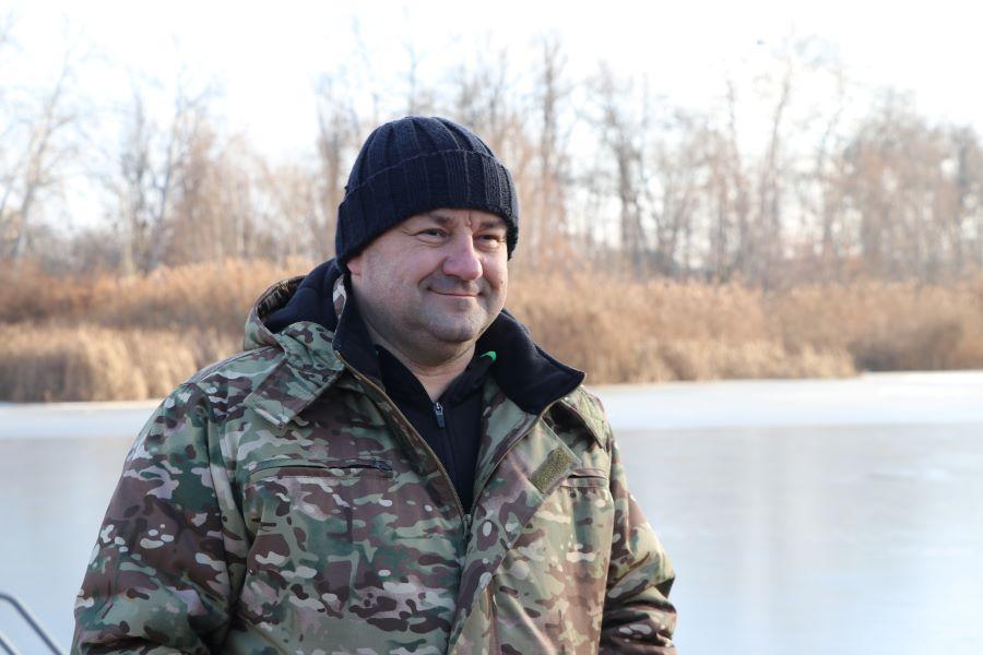 Євген Савчук