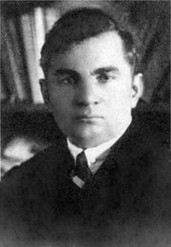 Олександр Мицюк