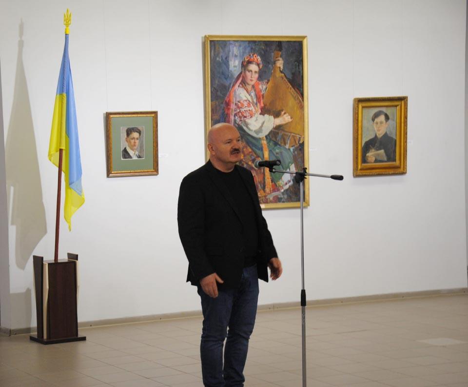 Віталій Зелюк