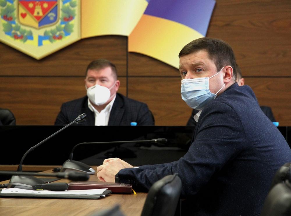 Сергій Венгер