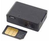 GSM-жучок