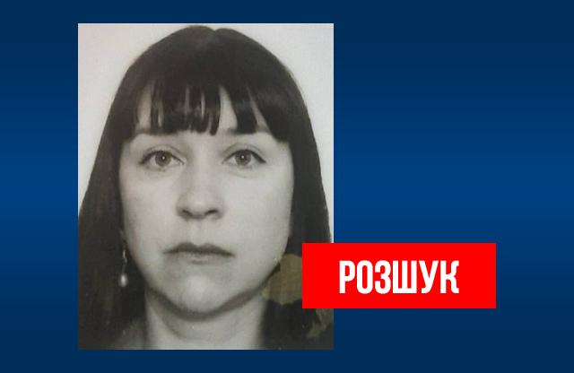 Марина Ширмовська
