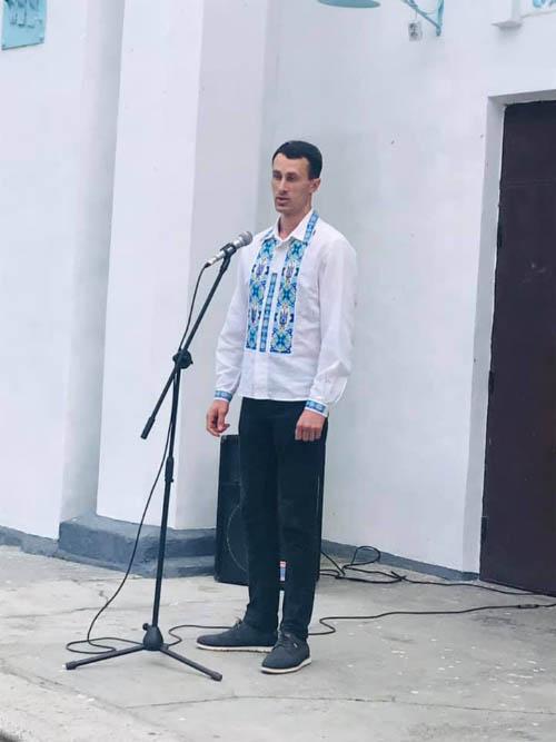Мирослав Носа