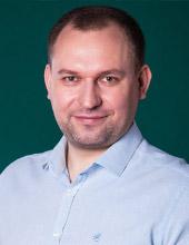 Лев Жиденко