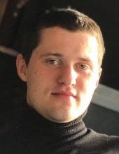 Штефан Демеренко