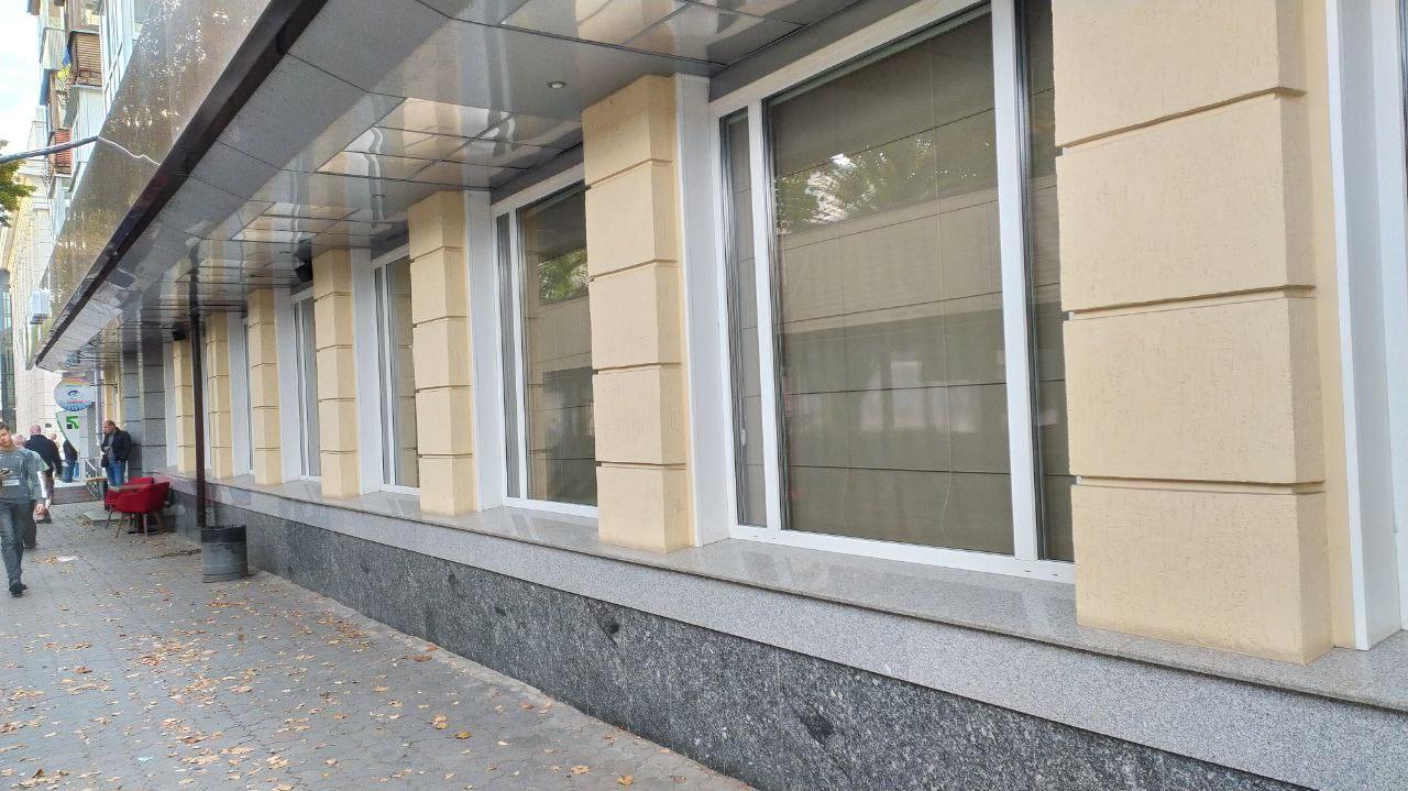 2 вересня ресторан «Болоньєтта» був закритий до пізнього вечора