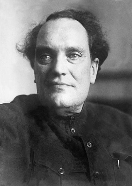 Валеріян Куйбишев