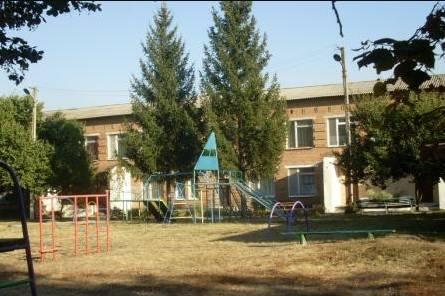 Дошкільний підрозділ Степненського НВК потребує ремонту