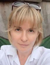 Людмила Болотіна
